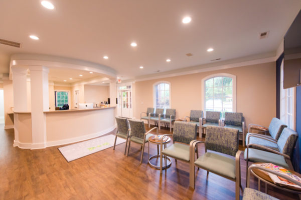 DavisOrtho_office-8
